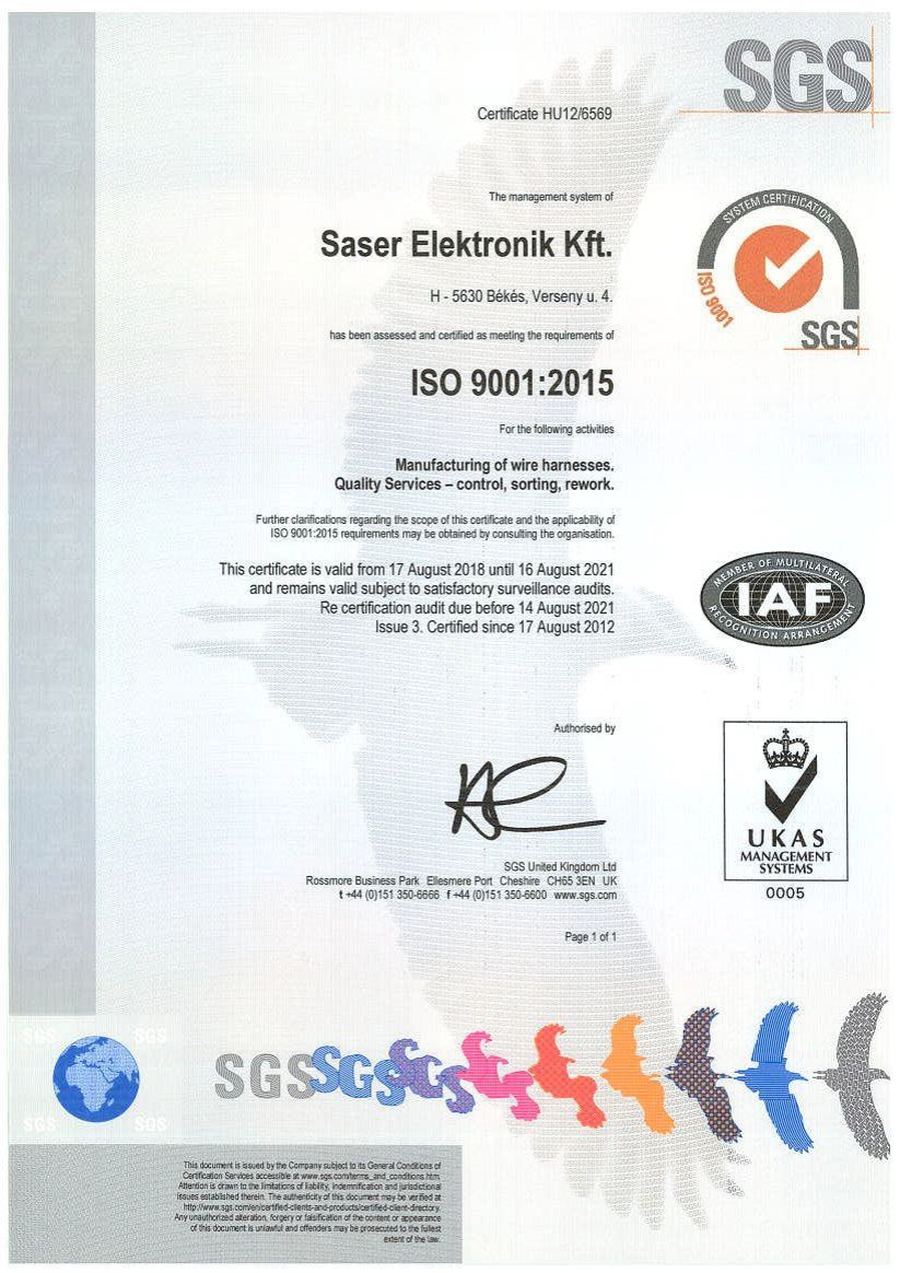 ISO - eng